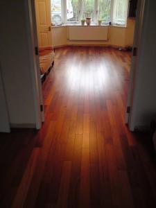 engineered wood flooring nottingham